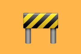 Github 上 emoji 表情的含义及使用规范