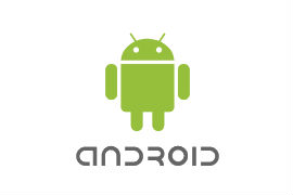 Android onActivityResult获取返回值的用法