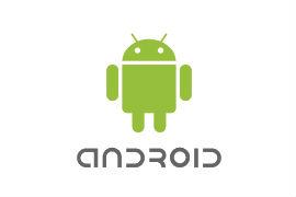 Android 的 onCreateOptionsMenu() 创建菜单 Menu 详解