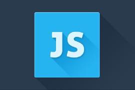 "javascript逻辑运算符""||""和""&&"""
